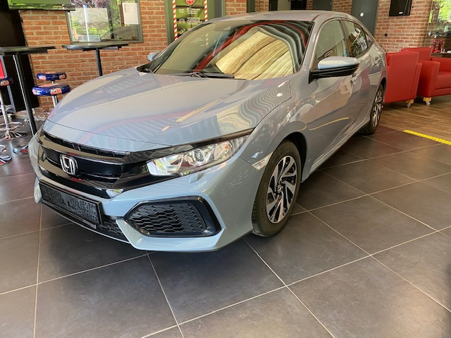 /HONDA%20CIVIC%20COMFORT